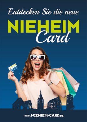 Nieheim Card | Schuhhaus Reineke – Schuhgeschäft in Nieheim